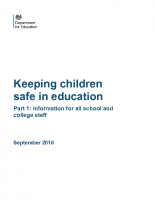 keeping-children-safe-in-education-part-1
