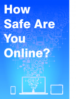 how-safe-are-you-online-leaflet